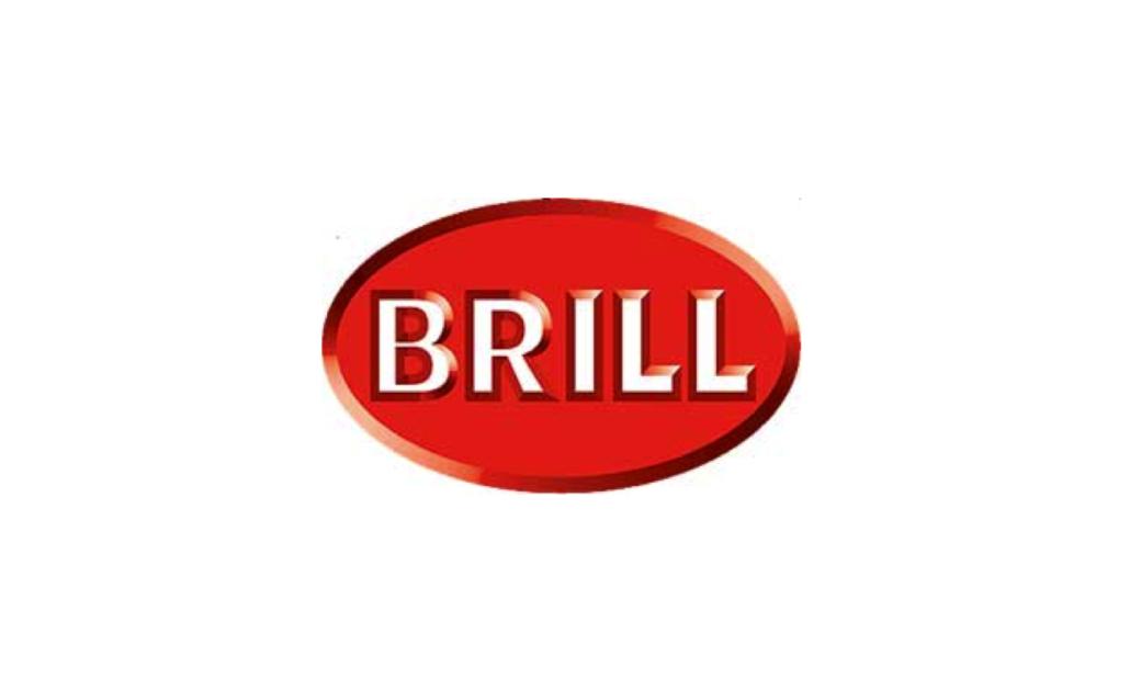 beste brill grasmaaier