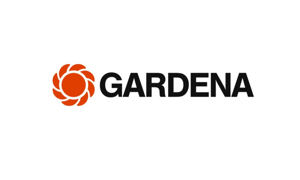 beste gardena grasmaaier