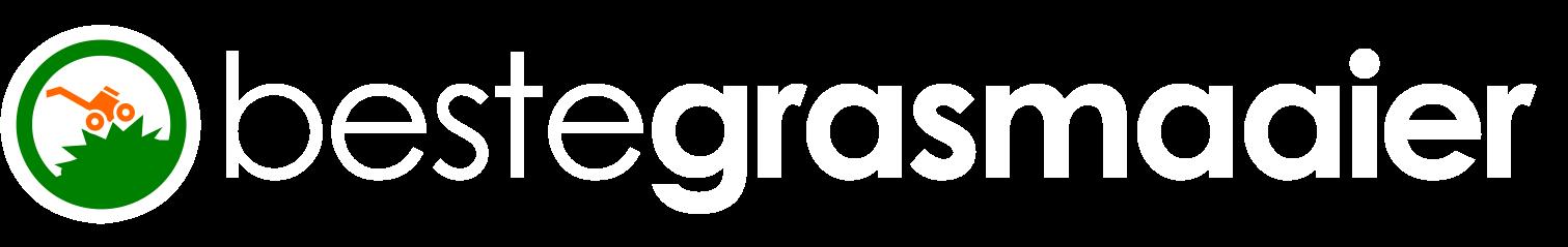 Beste Grasmaaier