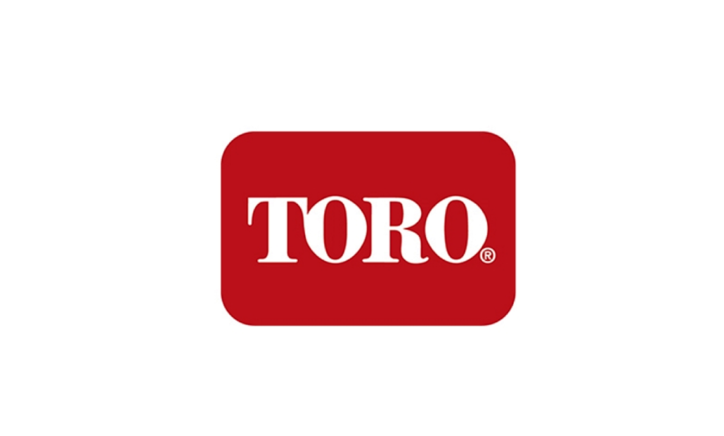 beste toro grasmaaier