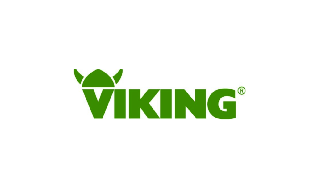beste viking grasmaaier