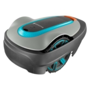 gardena sileno city smart 250
