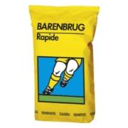 barenburg rapide